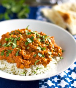 red-curry-lentils3