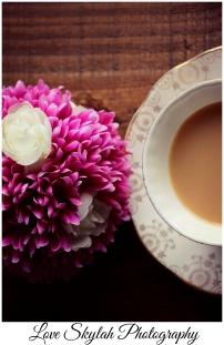 Tea & Flowers.jpg