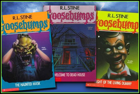 original-goosebumps-series-art_c95dfd28c7