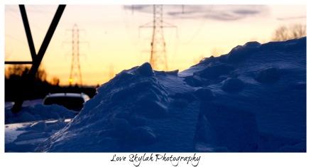 Iced Sunset.jpg